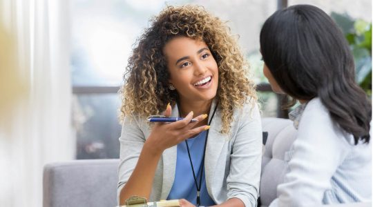 Skills Needed to Become a Mental Health Counselor